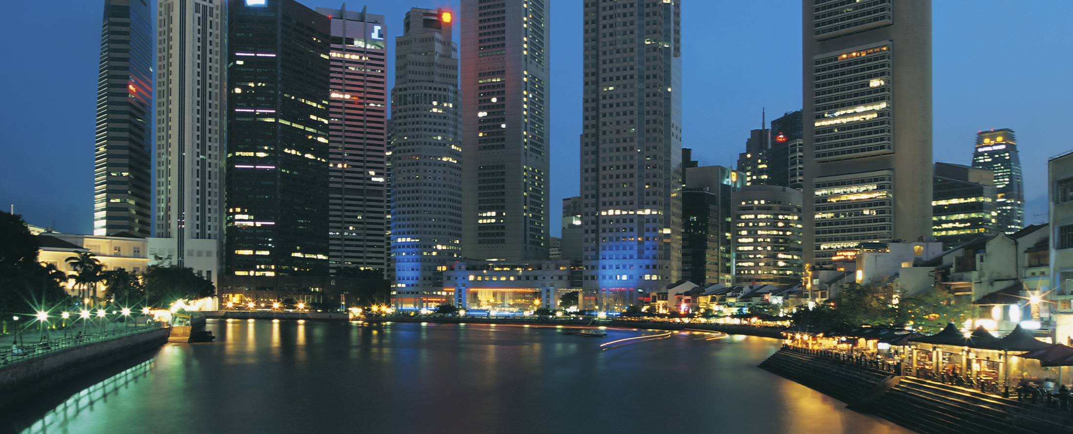 Fotolia_10923488_singapur_imageteam_5-1