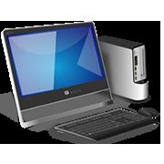 desktop-responsive