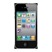 iphone-responsive