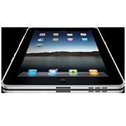 tablet-responsive